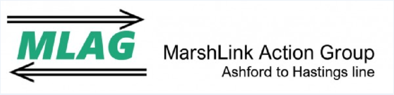 Poor Marshlink services concern local rail group