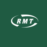 RMT calls for strike on Tuesday 21 June